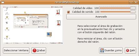 recordgeneral_12032007.jpg